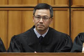 Hawaii travel assistant images Federal judge in hawaii extends order halting trump 39 s travel ban