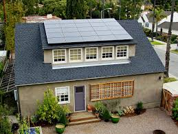 solar shingles get solar power without changing your roof line hgtv