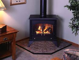 fireplace insert repair image collections home fixtures