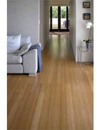 home dzine home improvement bamboo floors a choice
