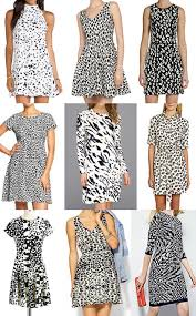 today u0027s everyday fashion neon accessories u2014 j u0027s everyday fashion