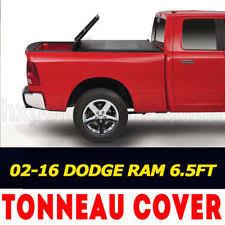 2011 dodge ram bed cover dodge ram tonneau cover ebay