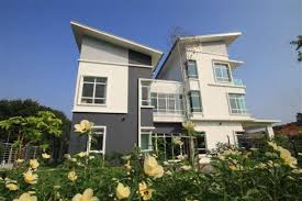 review for sentosa villas kajang propsocial