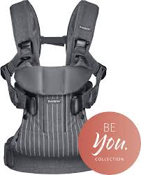 baby carrier one u2013 an ergonomic best seller babybjörn