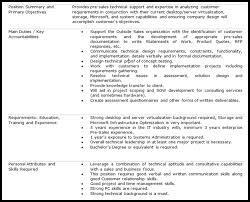 Caregiver Job Description Resume Caregiver Job Description For Resume Sales Caregiver Lewesmr