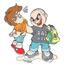 imagenes bullying escolar bullying hostigamiento o acoso escolar edicion impresa abc color