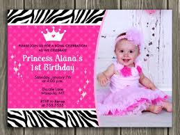 printable thank you cards princess printable princess birthday invitation girls 1st birthday party