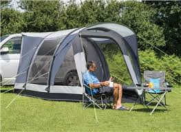 Action Awning Kampa Travel Pod Action Air Driveaway Awning 2017 Campingworld Co Uk