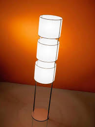 all exclusive designer lamps in a wide range from the most famous