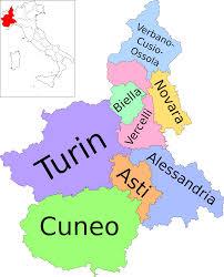 map of perugia perugia italy map