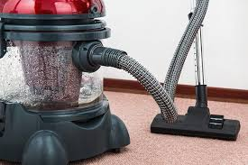 how to vacuum carpet how to clean the dirty edges of a carpet hunker