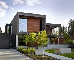 exterior home renovation ideas house renovation ideas exterior