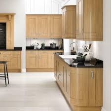 best kitchen cabinets in vancouver top 11 used kitchen cabinets ideas to save you money