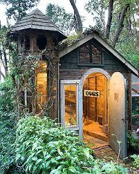Backyard Chicken Coop Ideas Chicken House Ideas Photo 6 Of 7 Best Backyard Chicken Coops Ideas