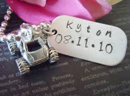 personalized kids jewelry wedding ring boy gift personalized dog tag sted jewelry