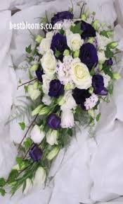 wedding flowers queenstown 53 best wedding flowers images on bridal bouquets