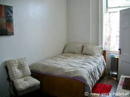 chambre colocation colocation à york appartement t4 harlem ny 14602
