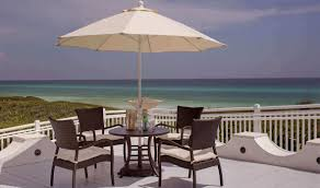 Zing Casual Living Florida U0027s Largest Patio Furniture Stores