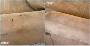 microfiber fabric for sofa microfiber upholstery fabrics microfiber fabric sofa microfiber