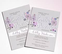 bridal luncheon wording photo bridal luncheon invitations wording image