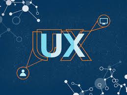 user experience design 8 ux design misconceptions you need to beware of modern web