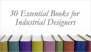 design thinking exles pdf the 30 most important books for product designers