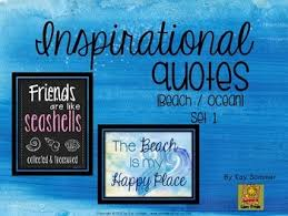 themed quotes inspirational quotes themed set 1 by sommer
