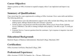 resume medical assistant resume samples charm u201a unbelievable