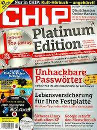 chip magazine ums in chip magazine universal media server forum