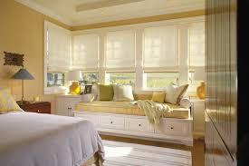 Decorating Ideas For Cape Cod Style House Download Cape Cod Decor Michigan Home Design