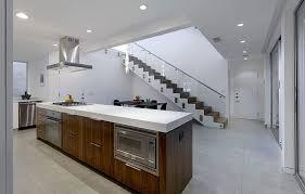 2014 kitchen design ideas kitchen ideas 2014 gurdjieffouspensky com
