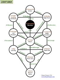 tree of megan wagner
