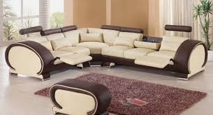 modern sectional sofas los angeles marvelous modern sectional sofas los angeles t91 about remodel