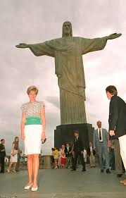Image Of Christ by How Christ The Redeemer Was Built In Fascinating Photos Daily