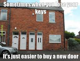Lost Keys Meme - lost my keys again meme by phantomaniac memedroid