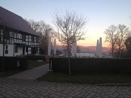 Erste Winterimpressionen ‹ Restaurant Haus am Markt Bad Saulgau