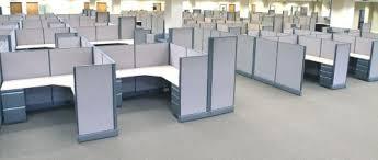 Herman Miller Reception Desk New York Discount Office Furniture New Herman Miller Clone