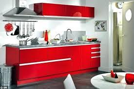 r駸ine meuble cuisine resine pour meuble de cuisine peinture resine meuble de cuisine