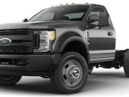 ford f550 for sale 2017 ford f550 duty for sale connellsville pa 6 8 l