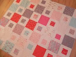 samelia s 1 2 easy quilt pattern tutorial