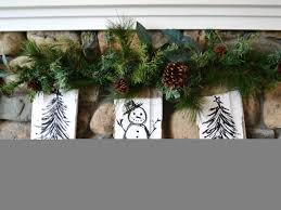 Pinterest Holiday Decorations Decorations Holiday Decorating Ideas On A Budget Holiday Table