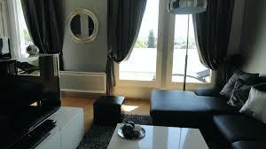 deco cuisine gris et blanc 43 unique deco salon cuisine 1640 intelligator4me com