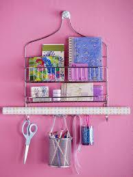 Ideas For Locker Decorations 25 Dorm Room Tips Tricks For Organization U0026 Decorating Gurl Com