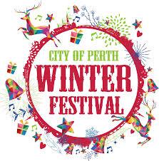 city of perth winter festival 2017 perth city