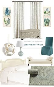 699 best bedroom images on pinterest bedroom color schemes