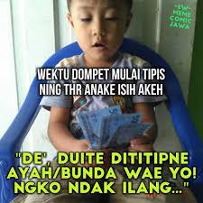 Meme Comic Jawa - penipuan credit meme comic jawa meme rage comic indonesia