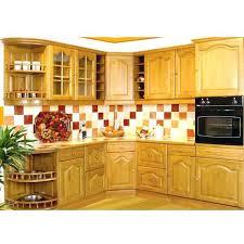 element bas angle cuisine elements bas cuisine meuble profondeur 36 40cm 1 porte element angle