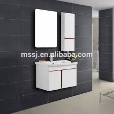 Plastic Wall Panels For Bathrooms by 2017 Sale Pvc Decorative Bathroom Plastic Wall Panels Buy
