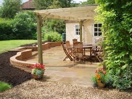 Pergola Ideas Uk by A D Landscapes Ltd Pergolas Garden Design And Landscaping
