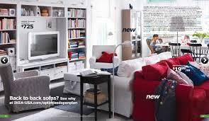 ikea livingroom ideas ikea 2011 catalog